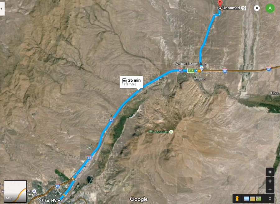 google-map-063018011-elko-nv