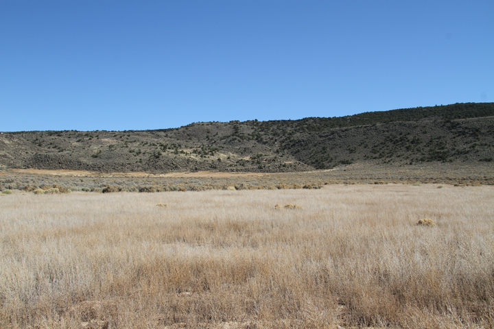 5 Acres San Luis Valley-Costilla, Colorado $159/month